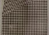 BARS_brass-sheet-silver-glass_130x130