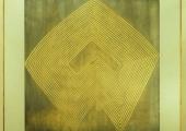Untitled_bras-sheet-silver-glass-steel_80x80_4