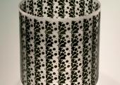 Vase MS 1909