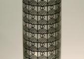 Vase MS 2109