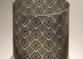 Vase MS 2409