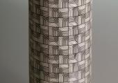 Vase MS 2609