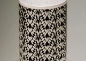Vase MS 3109
