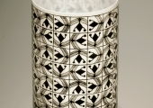 Vase MS 3209