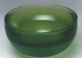 Bowl_3961-200