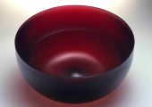 Bowl_396_red