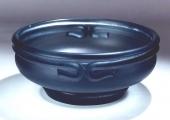 Bowl_895,-27x11-cm