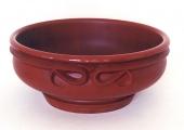 Bowl_995,-27x11-cm