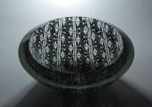 Zdenek Lhotsky, Vitrucell bowl No.1130