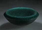 Zdenek Lhotsky, Vitrucell bowl No.113