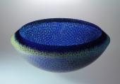 Zdenek Lhotsky, Vitrucell bowl No.117