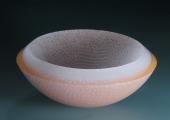 Zdenek Lhotsky, Vitrucell bowl No.118