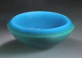 Zdenek Lhotsky, Vitrucell bowl No.123