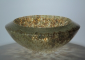 Zdenek Lhotsky, Vitrucell bowl No.126
