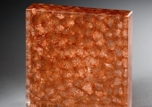 Vitrucell